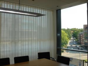 Møterom, Oslo